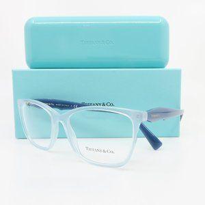Tiffany & Co. Opal Azure TF 2175 8260
